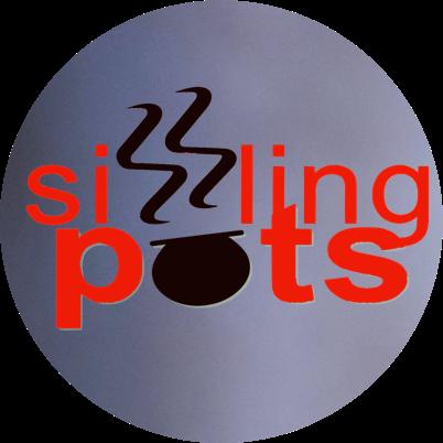 SizzlingPots